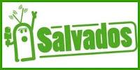 salvados1